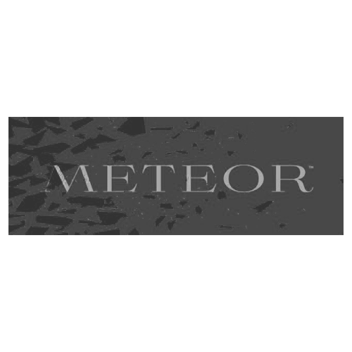 Meteor - The Launch 2020